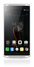 Lenovo Vibe X3 White 3 GB RAM / 32 GB   + 6 Months Manufacturer Warranty