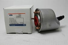FORD C-MAX II 1.6 TDCi FUEL FILTER - 12/10 -