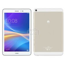 """Huawei Honor Tablet T1-823L 4G LTE Phone call 8"""" IPS Quad core 8MP GPS 2GB+16GB"""