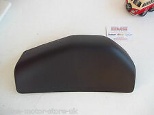VW CADDY - REAR WIPER MOTOR COVER - TAILGATE - SINGLE DOOR -BRAND NEW - GENUINE!