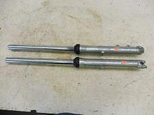 1979 Honda CX500 Deluxe CX 500 H1357' front forks suspension damper set