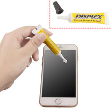 Effective Touch Screen Scratch Polish Remover Repair for Cell Phone Smart Phone