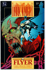 •.•  BATMAN: LEGENDS OF THE DARK KNIGHT • Issue 25 • DC Comics