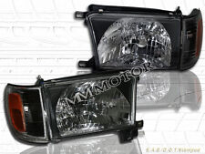1996 1997 1998  TOYOTA 4 RUNNER HEADLIGHTS + CORNER
