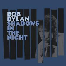 Bob Dylan - Shadows In The Night   -  CD NEUWARE