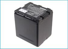 Li-ion Battery for Panasonic HC-X900M HDC-HS900 HDC-SD900 HDC-SD800 NEW