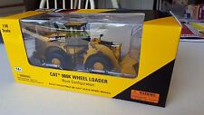 Cat 980K by Norscot (#55296) - New in Box and Free Shipping! Caterpillar!