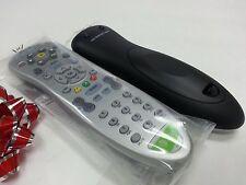 AT&T U-verse Standard RF Remote Control SILVER RCSBC15348  1 PCS(FAST SH R007