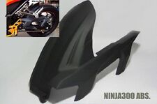 Kawasaki Ninja 300 Cover Swingarm Rear Chain Set Frame Protector Fairings Parts