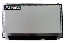 """15.6"""" LCD screen Display Lenovo IdeaPad 100-15IBY 80QQ0060US LTN156AT39 L01"""