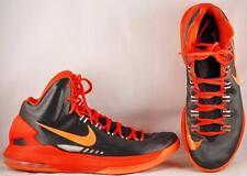 Men's Nike Zoom KD V Kevin Durant Basketball Shoes US 11 UK 10 EUR 45