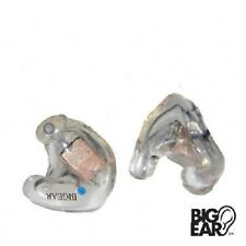 BE-EHPD All Digital Hearing Protection 12 band adjustable sound control