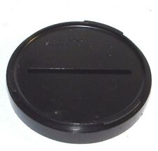 Used Hasselblad 60mm 51643 Front Lens Cap Black  B01633