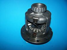 ford 8.8 31 spline posi unit