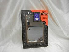 Hallmark - Halloween - Fortune-Telling Mirror - Motion Activated - NWT