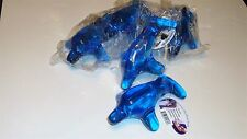 Dolphin Massager Whole Body Relaxation Massage Tool Great Gift lot of 5