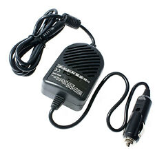 Fujitsu 70W Laptop Notebook Computer in Car Charger DC Power Adapter