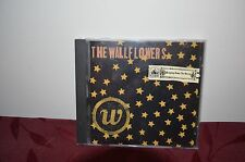 THE WALLFLOWERS- BRINGING DOWN THE HORSE CD
