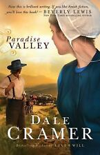 The Daughters of Caleb Bender: Paradise Valley 1 by Dale Crame (FREE 2DAY SHIP)