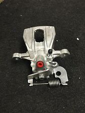 JAGUAR X TYPE SPORT DIESEL 2004-2010 REAR LH SIDE PASSENGER SIDE BRAKE CALIPER