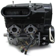 Arctic Cat 2003-2004 Z 440 ESR LX Complete Snowmobile Engine Motor - 0662-334