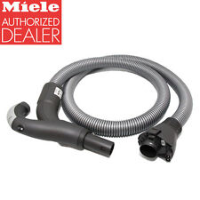 Miele SES 119 Electric Vacuum Hose - Fits S5000 Models (Excluding Capricorn)