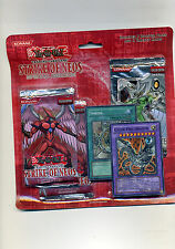 Yu-Gi-Oh Strike of Neos: Special Edition Brand New Sealed
