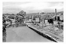 pt4119 - Amen Corner , Armley , Yorkshire - photo 6x4