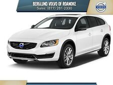 Volvo: Other T5