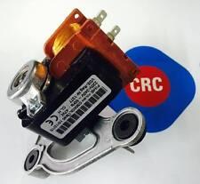MOTORE ASINCRONO PER CF 47W RICAMBIO ORIGINALE FONDITAL COD: CRC6YMOTCEN01