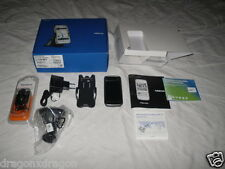 Nokia 5230 Navi Edition, ohne Simlock & Branding, 2GB, UMTS, HSDPA, 2J.Garantie