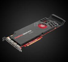 AMD FirePro V7900 | 4x DP | 2 GB GDDR5 | 727419415255 | 100-505647 | 102C3260400