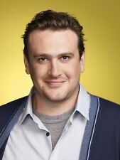 POSTER FOTO HOW I MET YOUR MOTHER ALLA FINE ARRIVA MAMMA MARSHALL JASON SEGEL 9