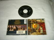 DREAM THEATER – original 1992 IMAGES AND WORDS CD!!! Queensryche