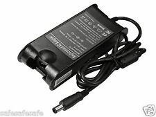 AC Power Adapter Charger for Dell Latitude 15 3000 Series 3550 E5550 Laptop, 90W
