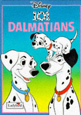 Hundred and One Dalmatians (Disney: Classic Films), Dodie Smith