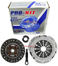 EXEDY CLUTCH PRO-KIT SET fits 2001-2006 HYUNDAI ACCENT GL GS GLS GT 1.6L