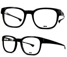 OAKLEY Fassung / Glasses CLOVERLEAF 140 OX1078-0151 Polished Black  51[]20 /184