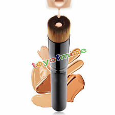 Makeup Pinceaux maquillage Concealer Blush Liquid Fondation outil de maquillage
