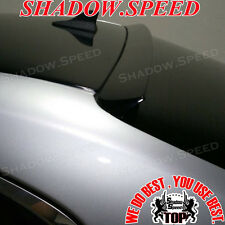 Painted VRS Style Rear Roof Spoiler Wing For Lexus GS350 GS450h Sedan 2013~16 ✪