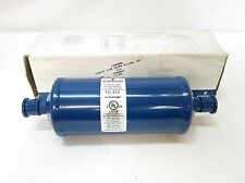 "New Emerson TD 30 4 304 Liquid Line Filter Drier 1/2"" SAE Flare 066606"