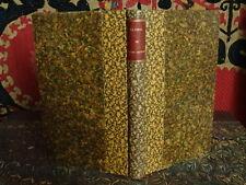 La farce de maître Pathelin Jouaust 1876 Ex-libris