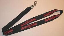 mangoon Schlüsselband Lanyard NEU (T90)