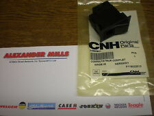Case IH Tractor GENUINE Rocker Switch Case IH International Tractor 245909C1