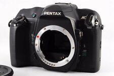 [Excellent+++++] PENTAX MZ-S 35mm SLR Film Camera Body From Japan #89