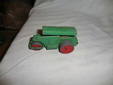 Vintage Dinky Toys Aveling Barford  No Box