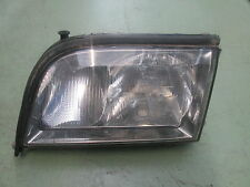 Mercedes-Benz W140 S-Klasse head light left, left traffic A1408207561