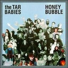 Tar Babies - Honey Bubble - SST PUNK NEW