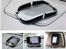 AU-TO Car Non-slip Mats For Mobile Cell Phone Accessories GPS Mount Stick Holder