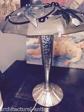 Lampe MULLER Fres  Luneville